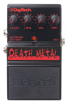 Efekt DIGITECH Death Metal