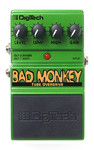 Efekt DIGITECH Bad Monkey.