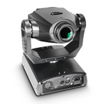 Cameo MOVING HEAD 60 - LED RGB 60 W