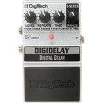 Efekt DIGITECH Digi Delay