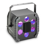 Efekt świetlny CAMEO MOONFLOWER HP 32 W 4 in 1 RGB