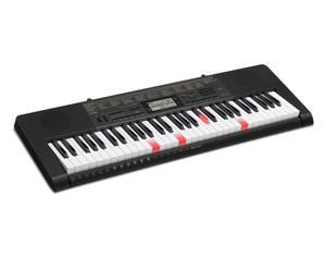 Keyboard CASIO LK-265